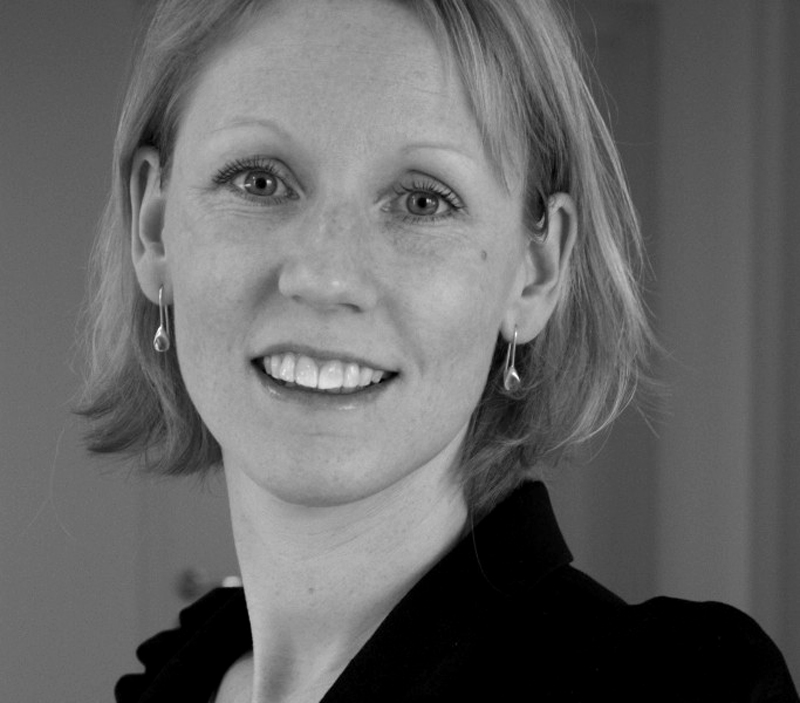 HSB  Camilla Hallerborn   Rumrum hjälpte oss att inreda de gemensamma utrymmena i Turning Torso såsom festvåning, övernattningsrum och vinkällare. Rumrum visade på stor kreativitet, bredd i kompetens och hög grad av professionalism.    Till projektet >>