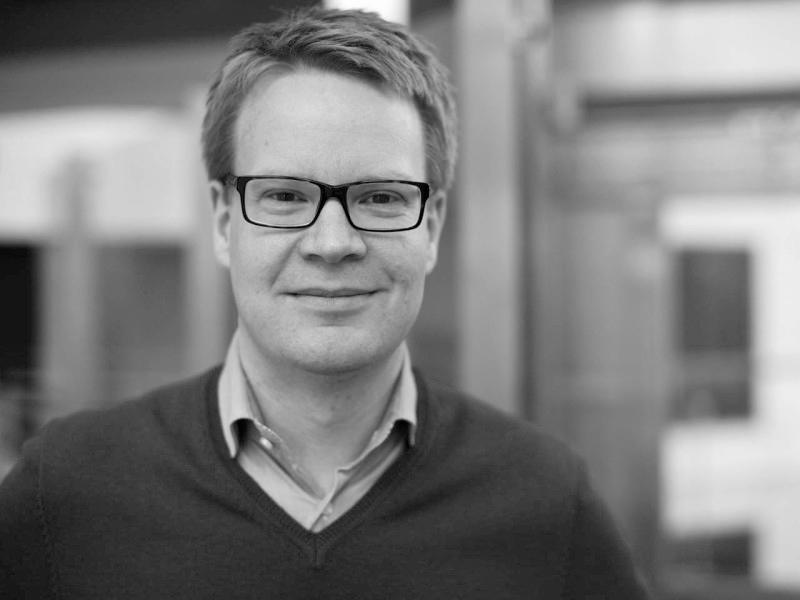 """HIAB  Joakim Andersson    Vi stortrivs i vårt nya kontor och är mycket nöjda med resultatet av samarbetet. Rumrum tog ansvar för genomförandet från start till mål på ett otroligt proffsigt sätt. Nu jobbar de med vårt systerbolag…""""    Till projektet  >>"""