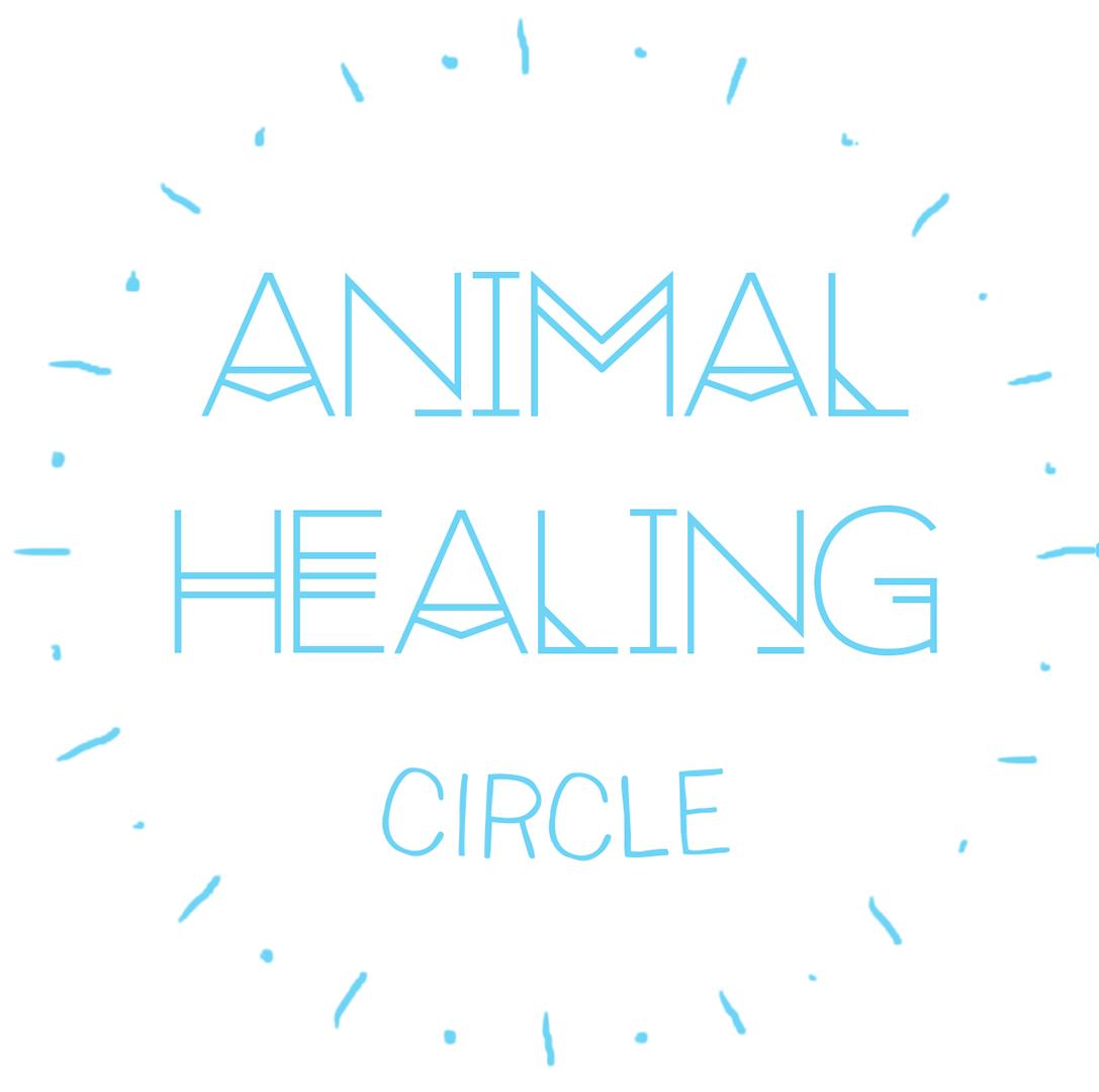 animal-healing-circle-logo.png
