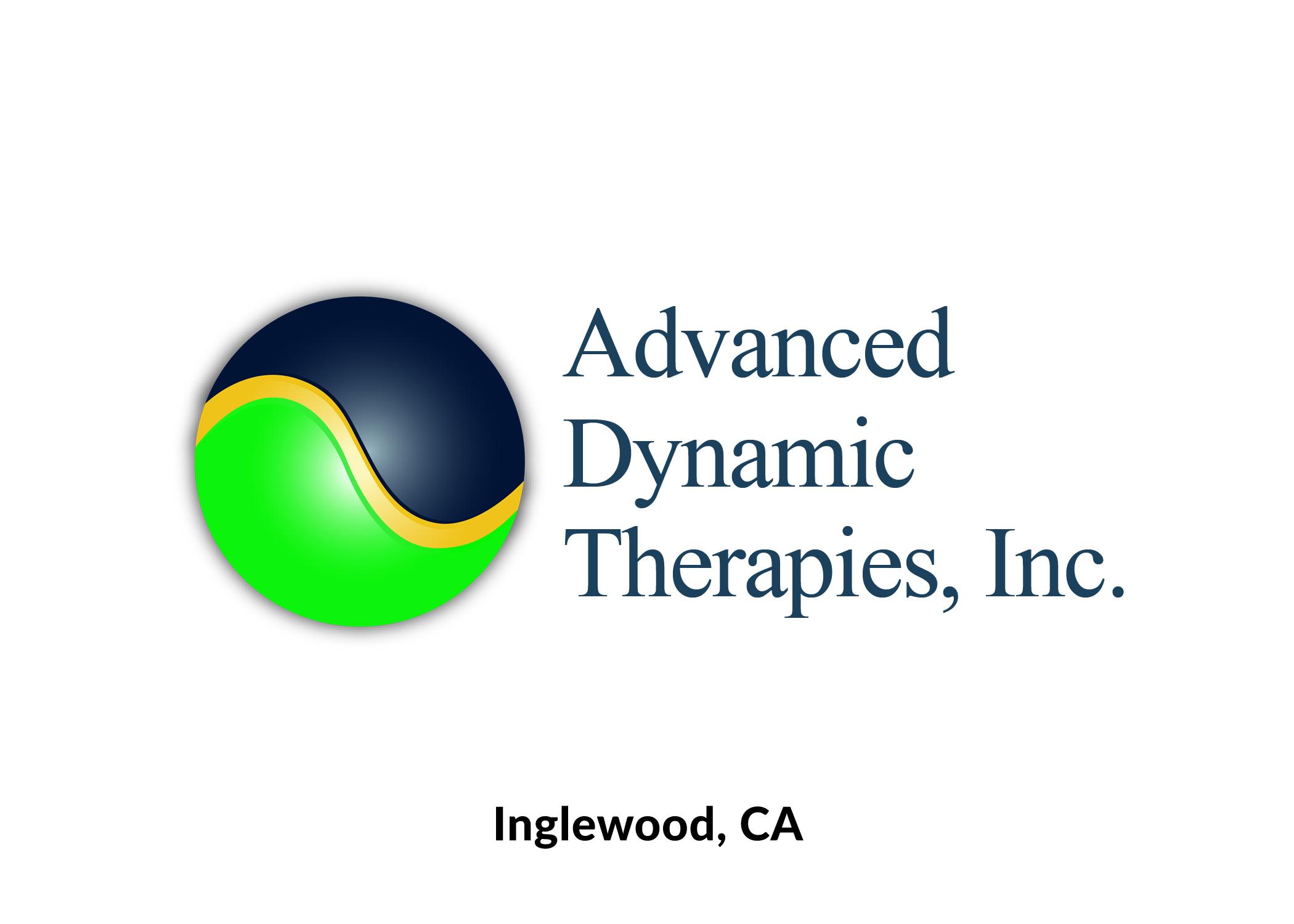 AdvancedDynamic_allcore_logo.jpg