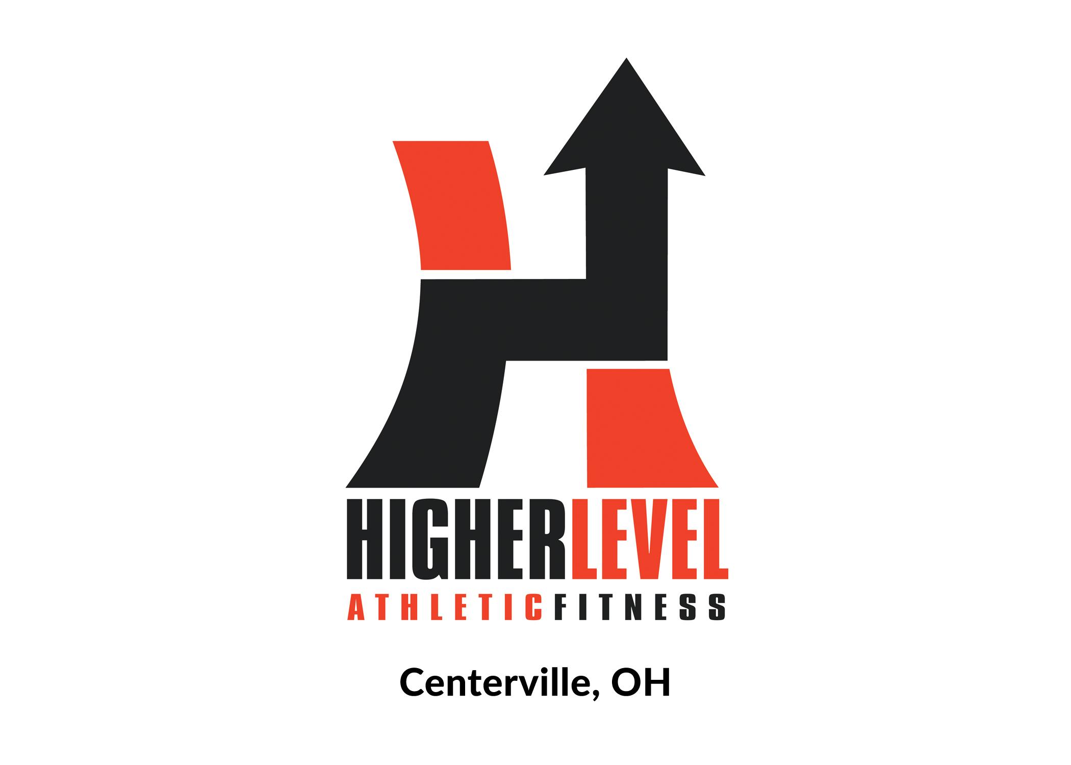 HigherLevel_allcore_logo.jpg