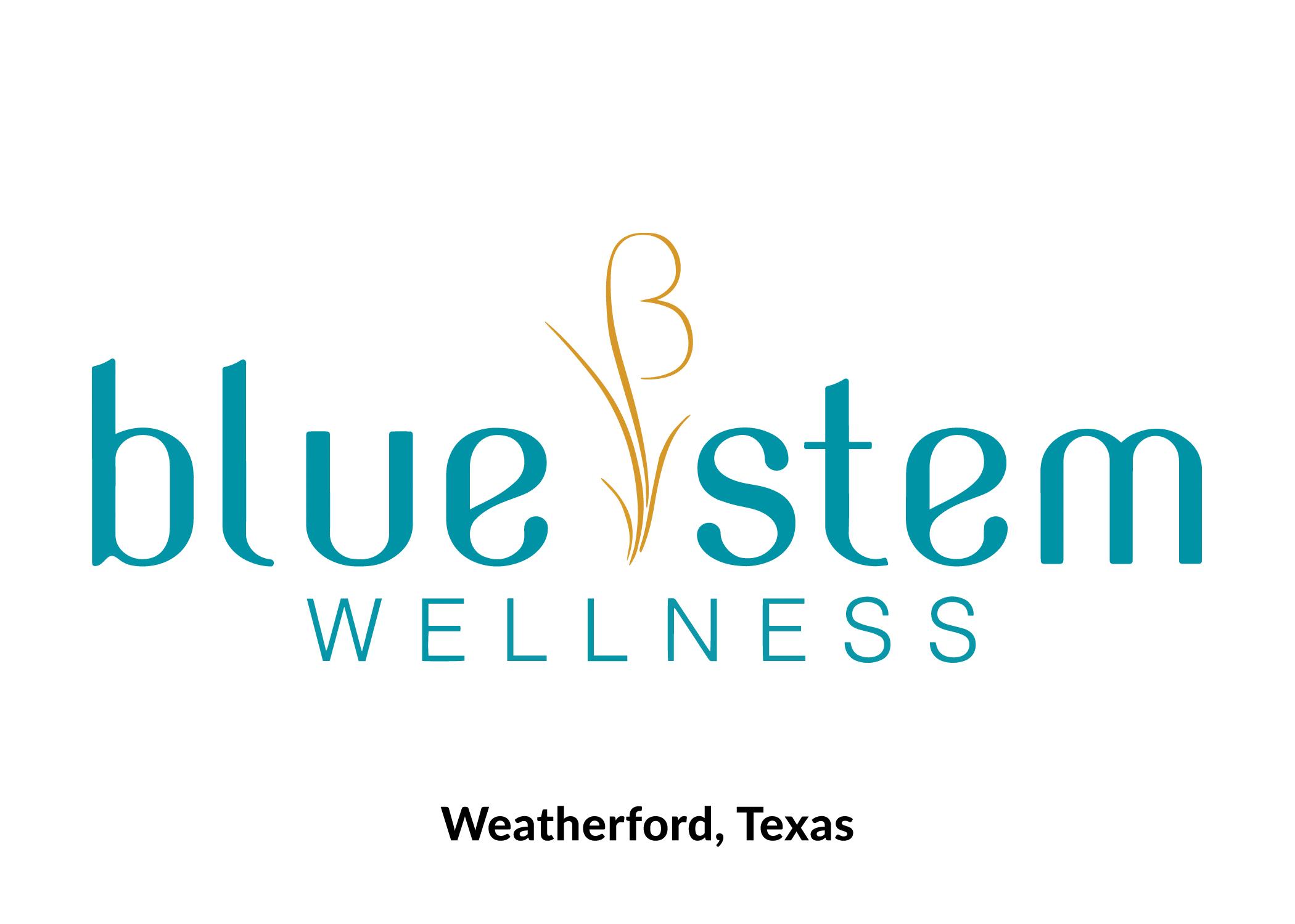 BlueStemWeatherford_allcore_logo.jpg