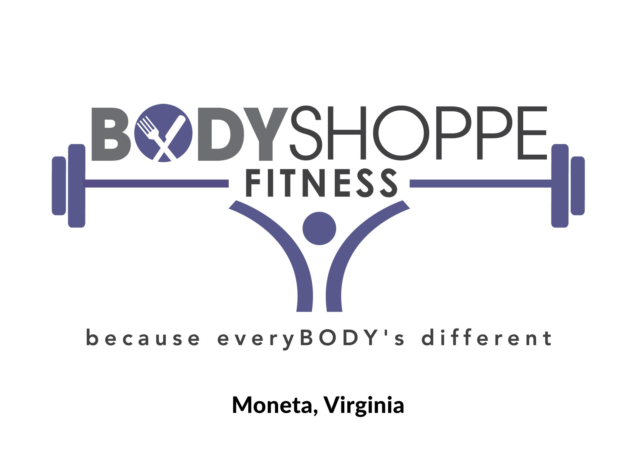 BodyShoppeFitness_allcore_logo.jpg