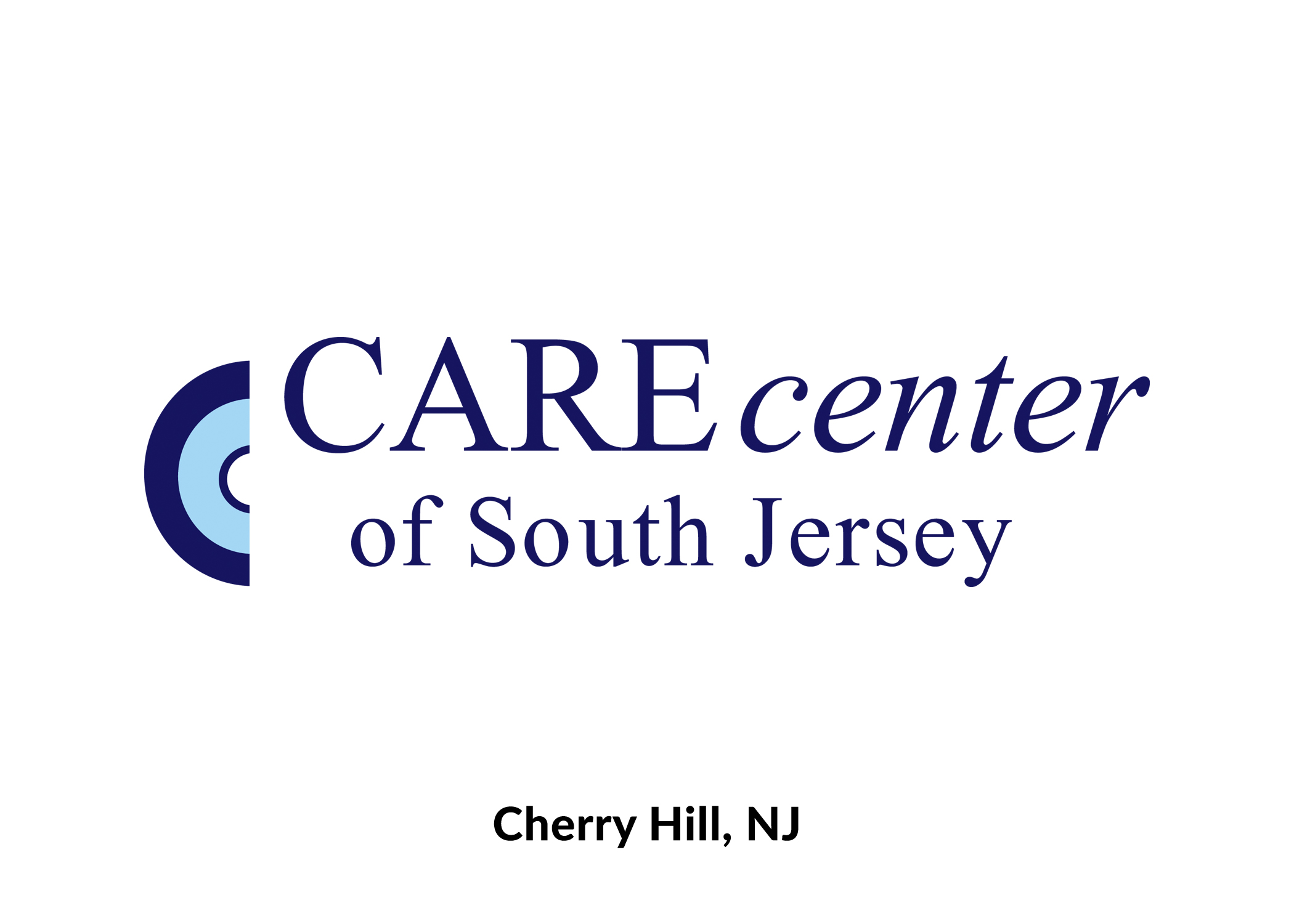 CAREcenterSJ_allcore_logo.jpg