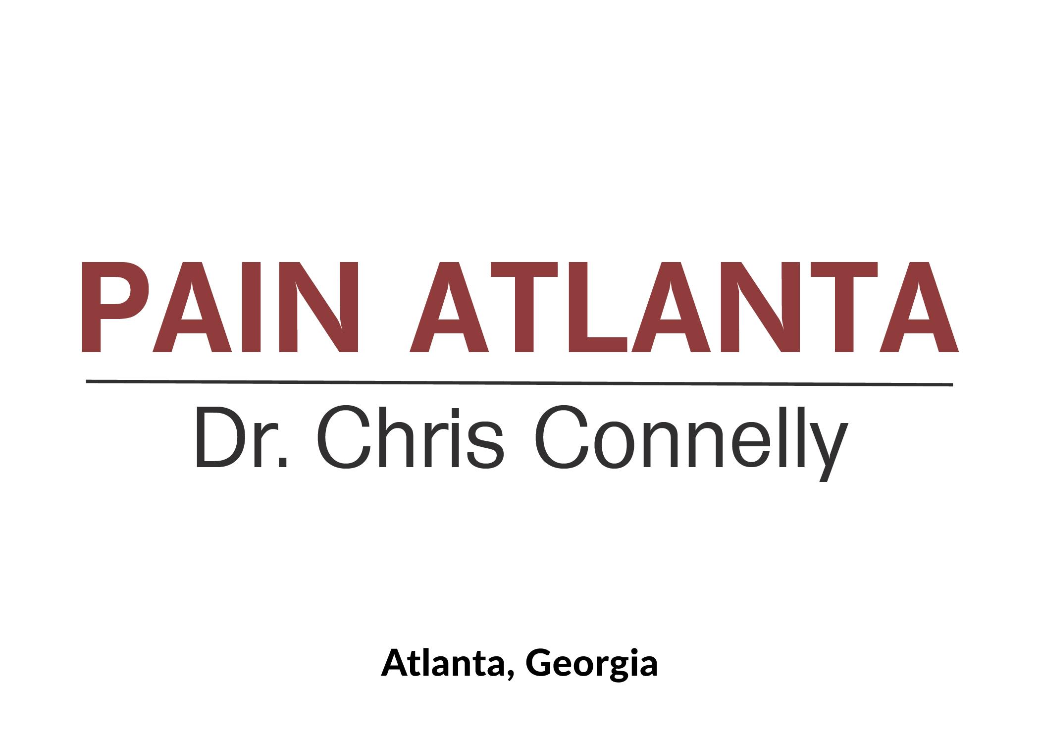 PainAtlanta_allcore_logo.jpg