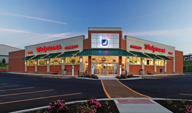 Walgreens-1.jpg