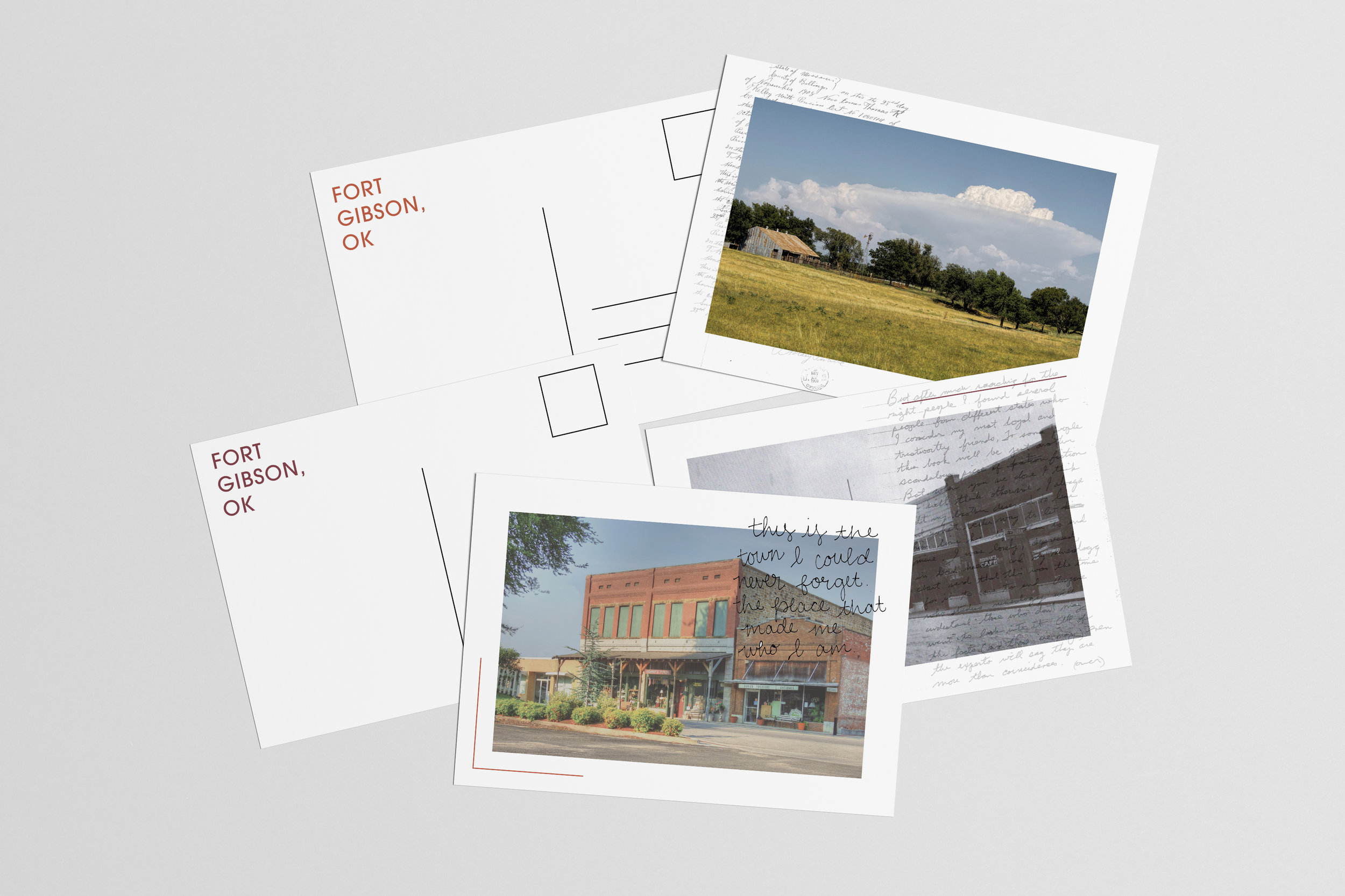 Native_Postcards.jpg