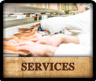 J Bar J Services.png