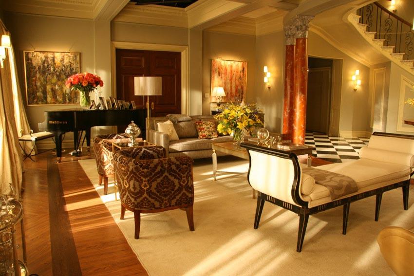 waldorf-penthouse.JPG