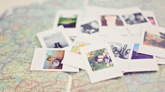 Background Image.jpg