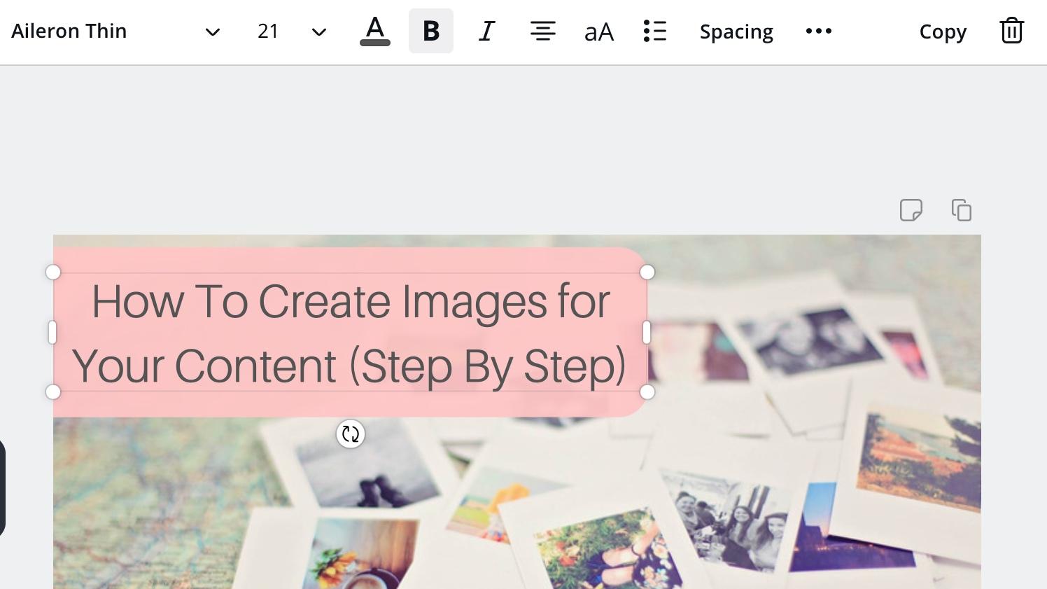 Image+Specs.jpg
