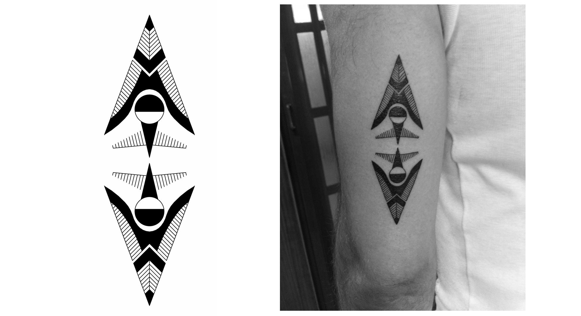 Tattoo Pablo.jpg