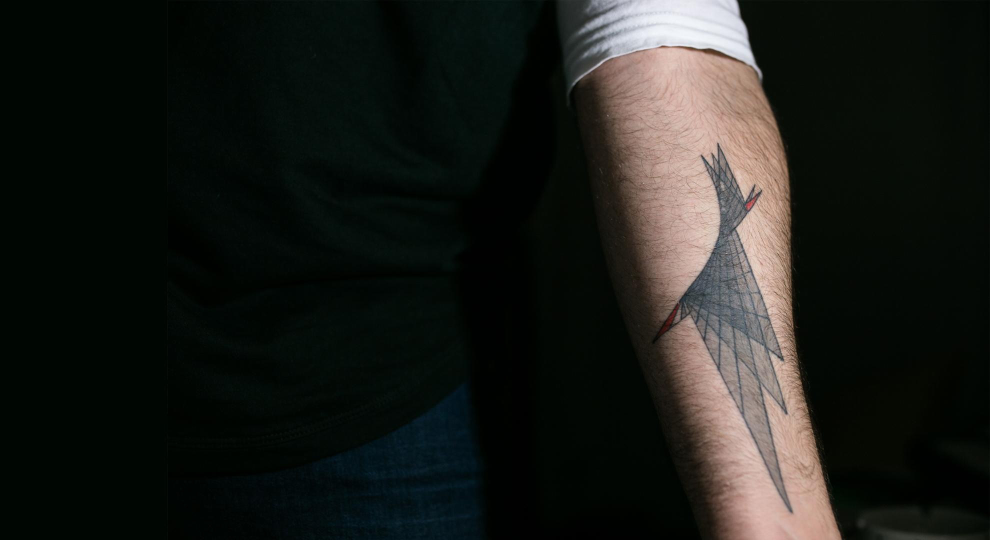 tatoo tomi1.jpg