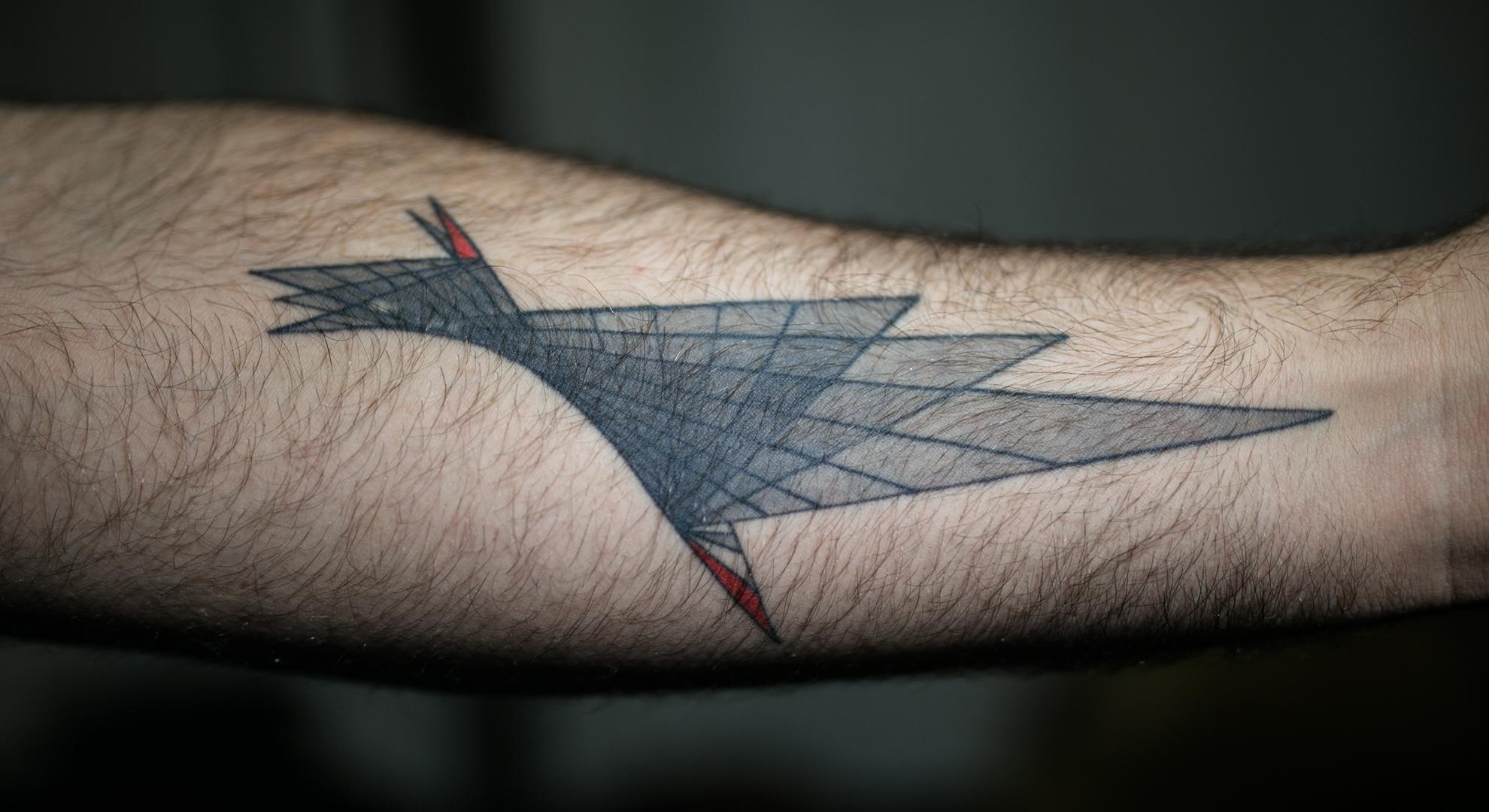 tatoo tomi2.jpg