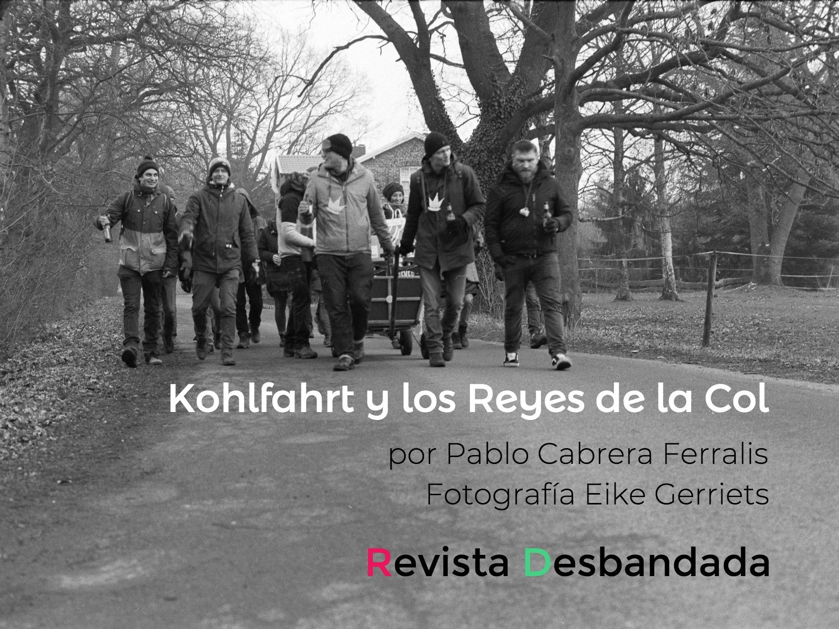 Reyes_col_portada.jpg