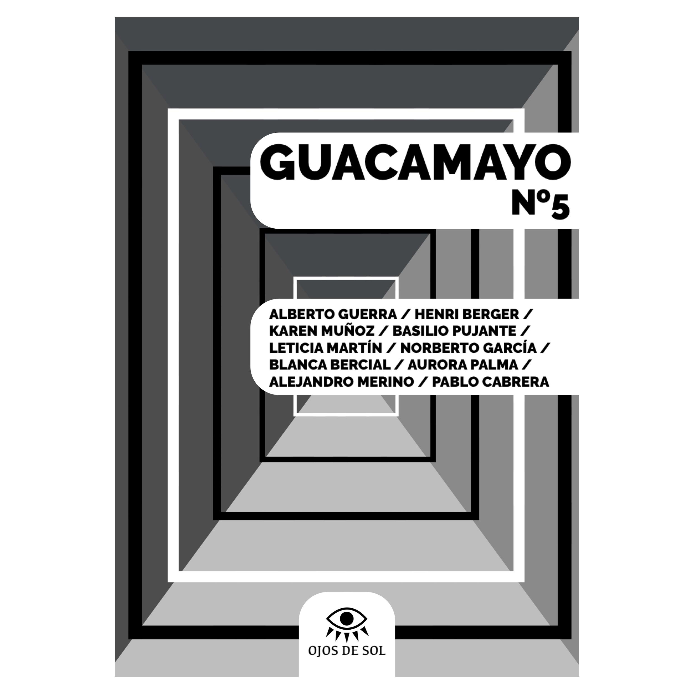 Guacamayo5