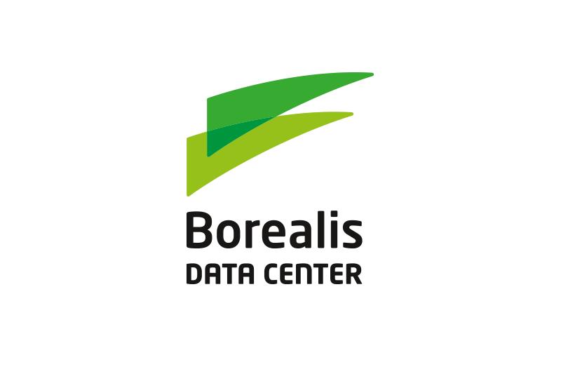 logo_Borealis.png