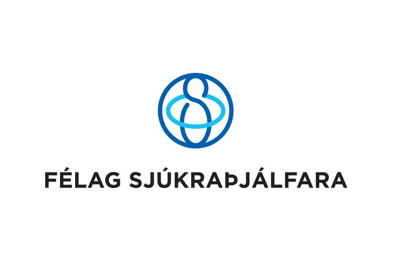logo_FelagSjukrathjalfara.png