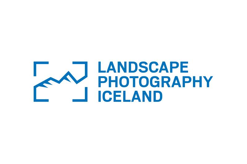 logo_LPI.png