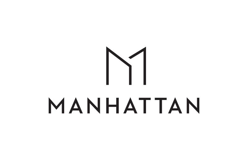logo_Manhattan.png