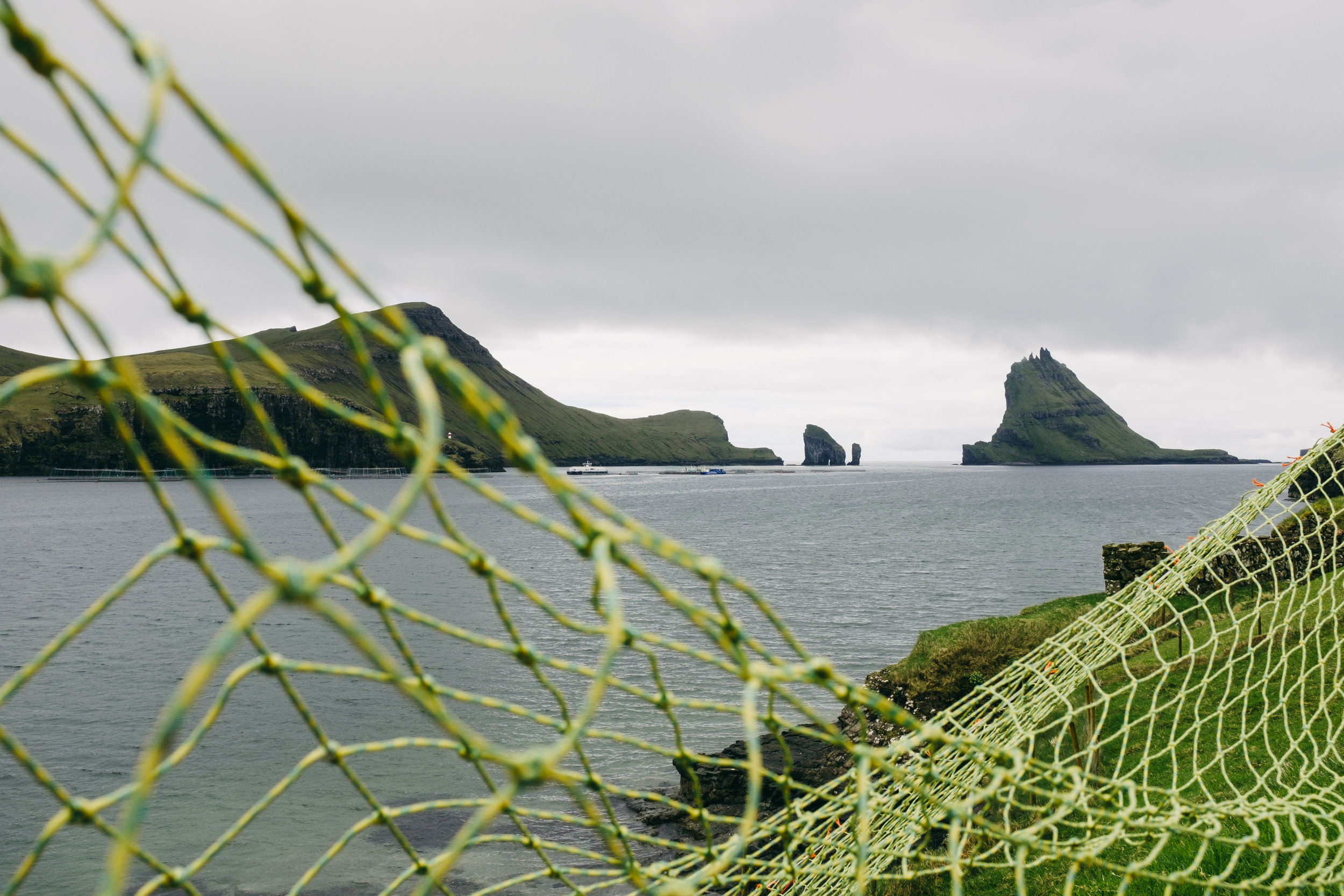 Faroe Islands F-20170528-068.jpg