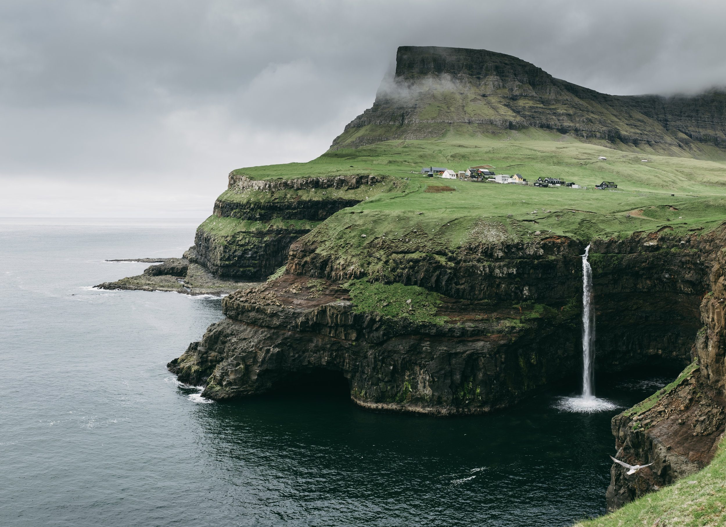Faroe Islands F-20170528-192-Pano.jpg
