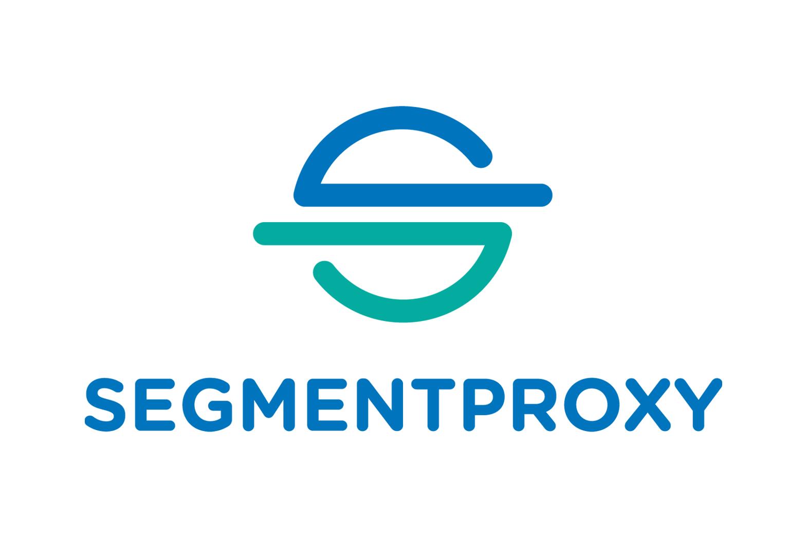 Segmentproxy