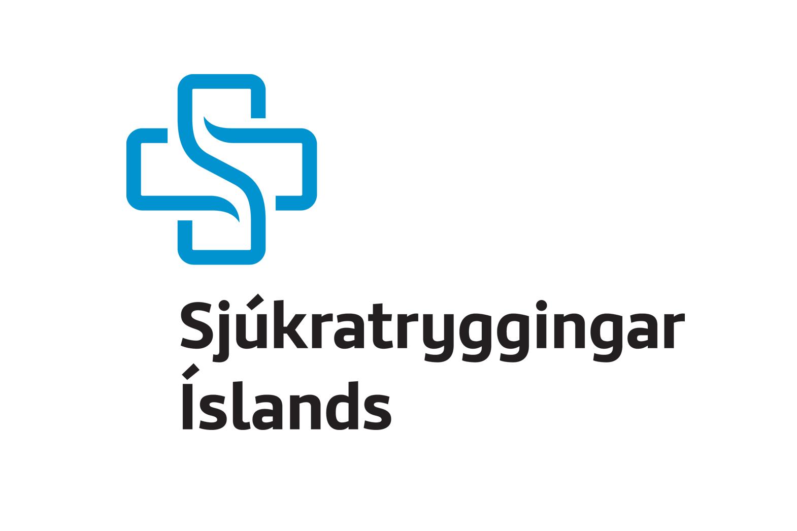 Sjúkratryggingar Íslands (Icelandic Health Insurance)