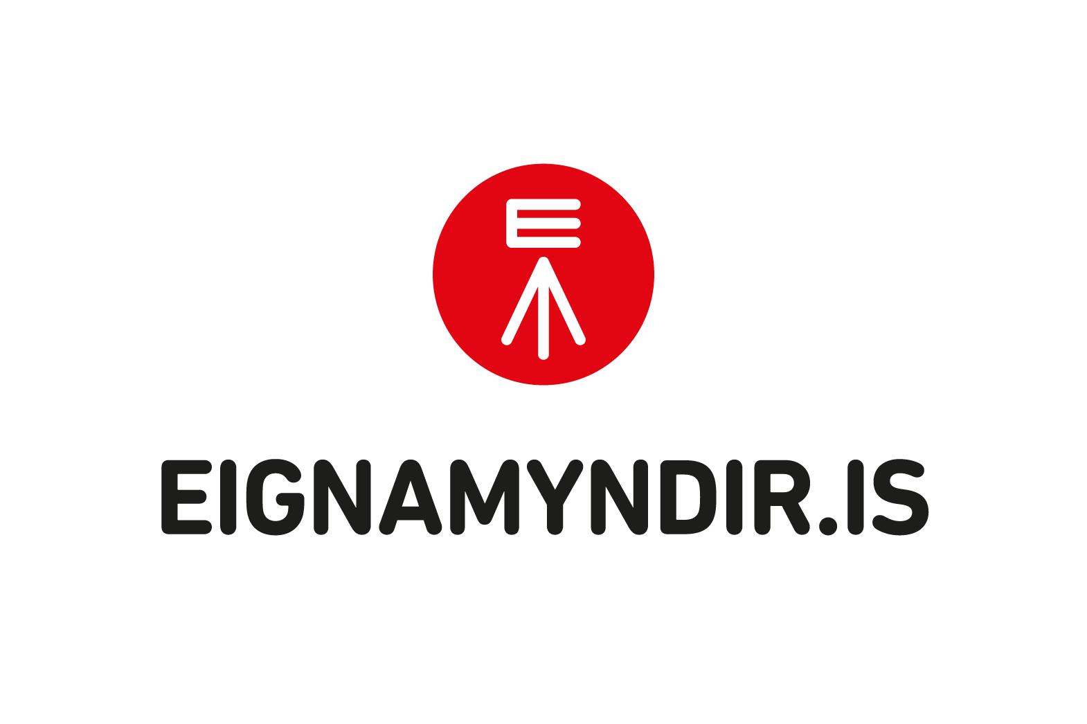 Eignamyndir.is