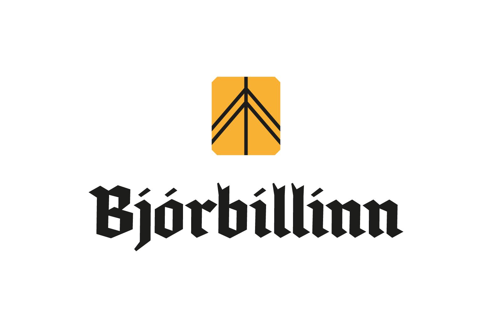 Bjórbíllinn