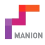 Manion.png