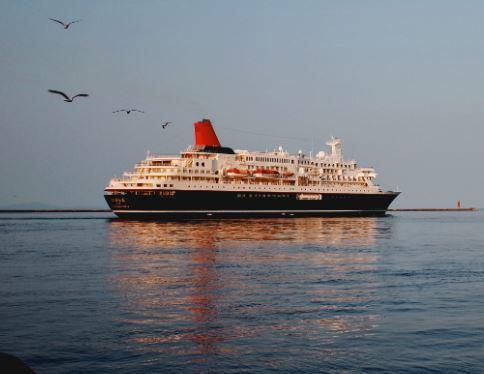 Passenger Ship.JPG