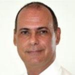 Adonis   Violaris    Marketing Director     Interorient    Shipmanagement