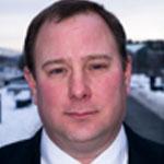 Michael Owen VP Business Capture & Development - Maritime Marlink