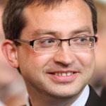 Markus Schmitz Executive Committee Member Inter Manager