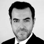 George Nanos, Regional Sales Manager, Maritime Software Solutions, DNV GL