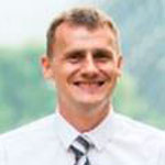 Thomas Heide Sales Manager International Dualog