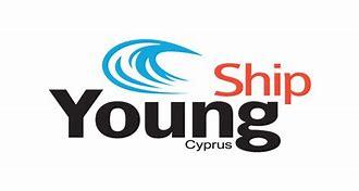 Youngship Cyprus.jpg