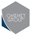 ONE NET group logo.jpg