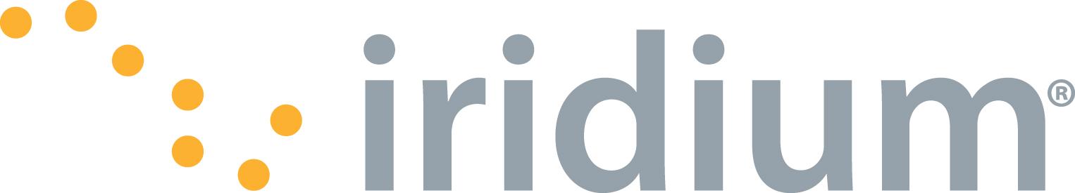Iridium.jpg