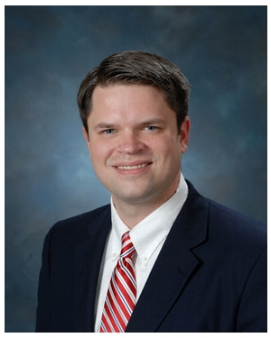 Charles A. Fulghum - Chuck is a Pascagoula native. He served in the U.S. Coast Guard Reserve and is a graduate of the University of South Alabama. He obtained his law degree from Thomas Goode Jones School of Law in Montgomery, Alabama. Chuck provides estate planning, probate and general legal services. He probates estates, drafts deeds, wills, trusts, and powers of attorney.Phone: (228) 762-2900Email: chuck@fulghum.ms