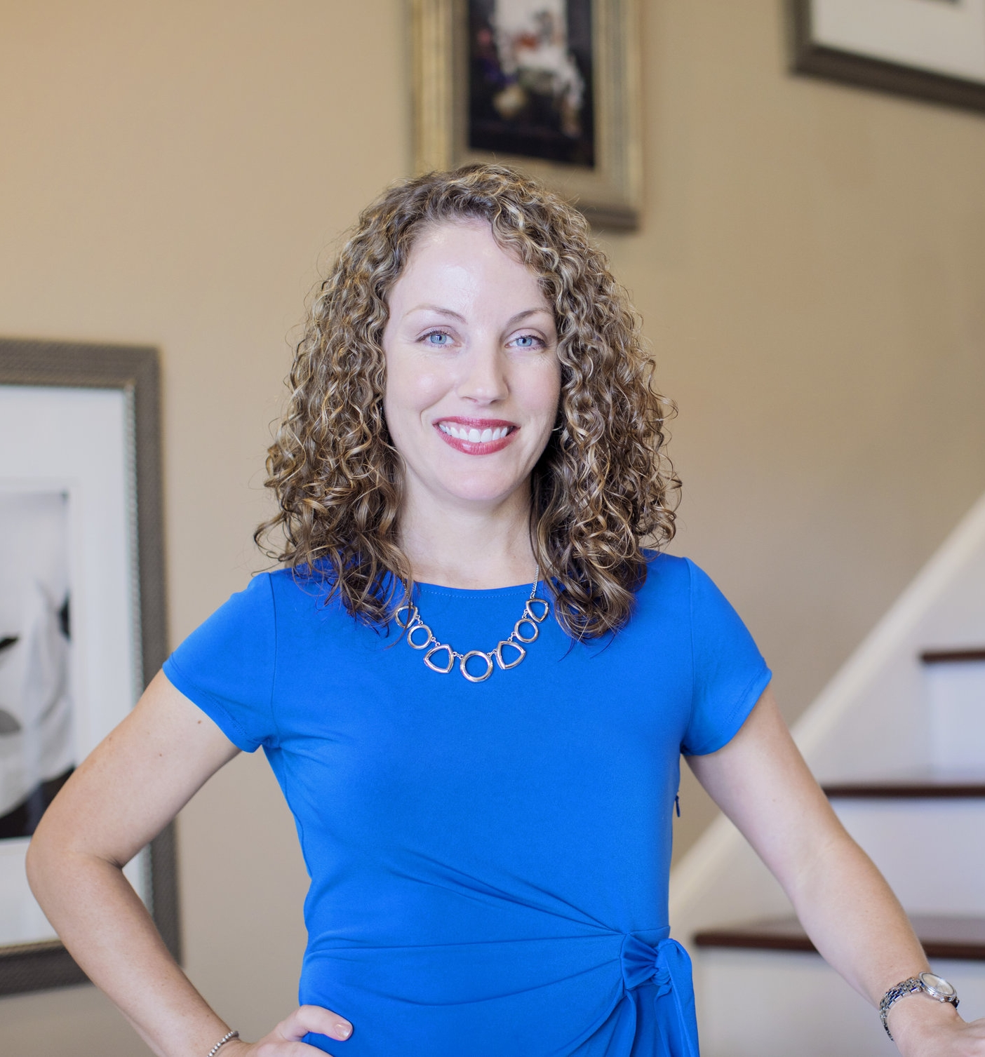 Katy Fulghum - A native of Vancleave, Katy received degrees in Psychology and Law from Auburn University and Thomas Goode Jones School of Law in Montgomery, Alabama. Katy is experienced in real estate law. She is the managing attorney of Island Winds Title Company in Pascagoula, MS. She regularly works with realtors and lenders on a variety of projects..