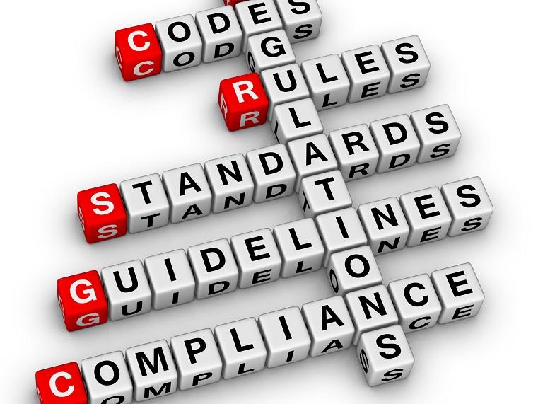 Guidelines 04.jpg