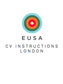 London+CV+Instructions