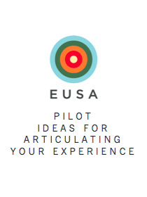 Pilot Learning Experience