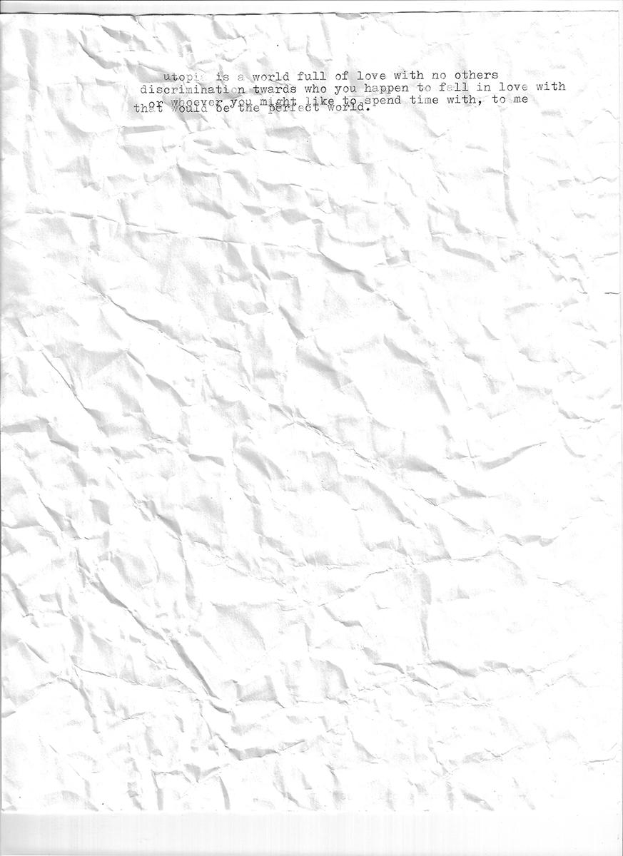 Utopia 10.jpg