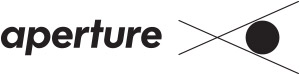 logo Aperture.jpg