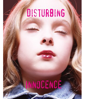 Disturbing Innocence Catalogue