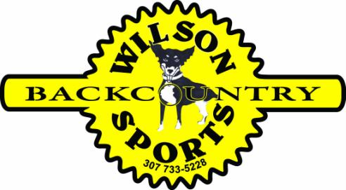 Wilson, WY - Wilson Backcountry Sports