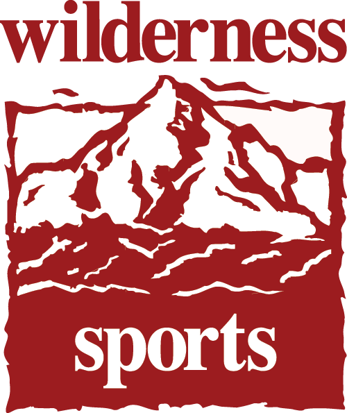 Australia - Wilderness SportsJindabyne and Perisher Exclusive Supplier in Australia